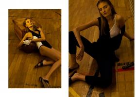 andreas_schreiner_lisa_maria_lohmann_fashion_1-2