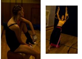 andreas_schreiner_lisa_maria_lohmann_fashion_3-2