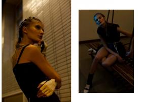 andreas_schreiner_lisa_maria_lohmann_fashion_4-2