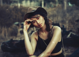 anna_lena_holz_tia_ngyuen_fashion_2