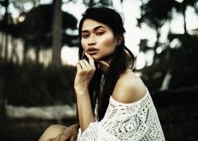anna_lena_holz_tia_ngyuen_fashion_3
