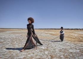 astrid_obert_velvet_fashion_2
