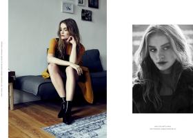 britta-leuermann-apartment-story-4