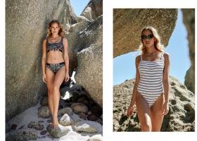 brown_thmoas_beach_swimwear_1