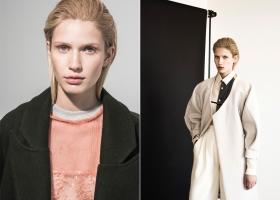 dale_grant_fashion_1