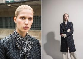 dale_grant_fashion_2