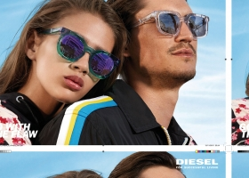 diesel_ss18_eyewear_couplesunglasses1_spread