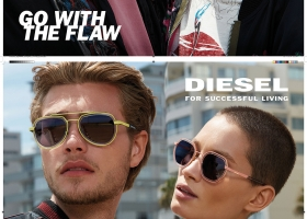 diesel_ss18_eyewear_couplesunglasses2_retail