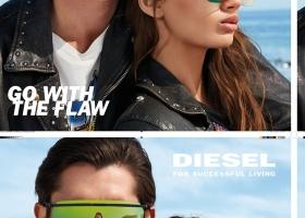 diesel_ss18_eyewear_couplesunglasses3_retail