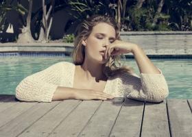fine-bauer-curvy-model-fashion-swimwear-luise-reichert-8