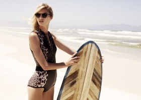 frang_grimm_beach_1