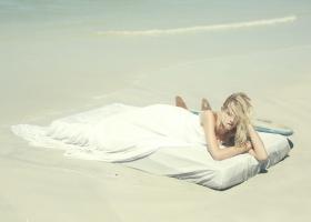 frang_grimm_beach_4