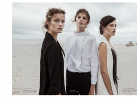 laura_weber_fashion_capetown_1