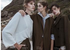 laura_weber_fashion_capetown_2