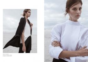 laura_weber_fashion_capetown_3