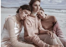 laura_weber_fashion_capetown_5