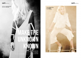 make-the-unknown-known-webitorial-for-imute-magazine