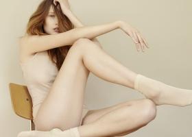 maria-dominika-lisa-reiss-fashion-editorial-kodd-magazine-towe-confusion-7