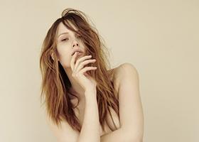 maria-dominika-lisa-reiss-fashion-editorial-kodd-magazine-towe-confusion-9