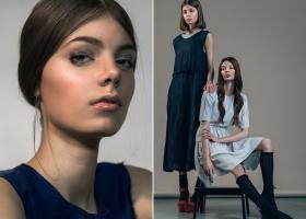 mirja_zentgraf_lisa_flippini_theo_schnuerrer_fashion_1