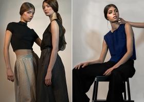 mirja_zentgraf_lisa_flippini_theo_schnuerrer_fashion_2