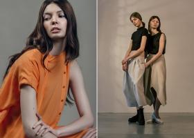 mirja_zentgraf_lisa_flippini_theo_schnuerrer_fashion_4
