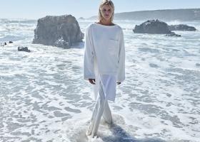 petra_magazin_fashion_1