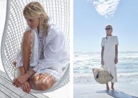 petra_magazin_fashion_2