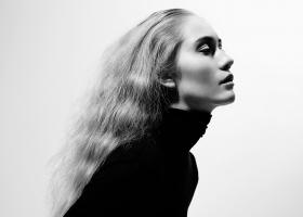 serena-becker-hauke-krause-hair-portraits-1
