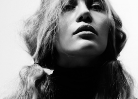 serena-becker-hauke-krause-hair-portraits-3