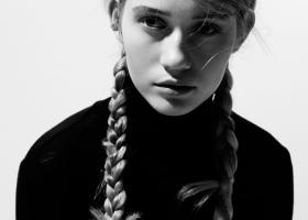 serena-becker-hauke-krause-hair-portraits-5
