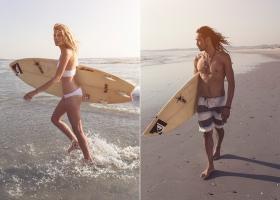 stefan_grey_lifestyle_surf_4