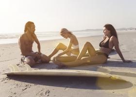 stefan_grey_lifestyle_surf_5