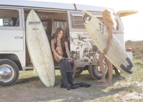 stefan_grey_lifestyle_surf_8