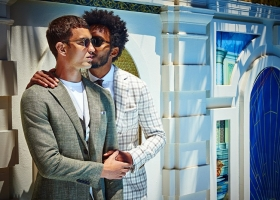 Suitsupply SS18 3