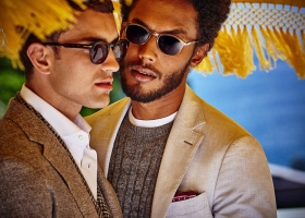 Suitsupply SS18 4