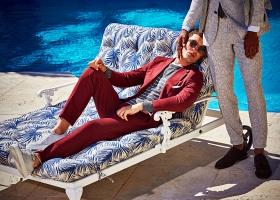 suitsupply-carli-hermes_1