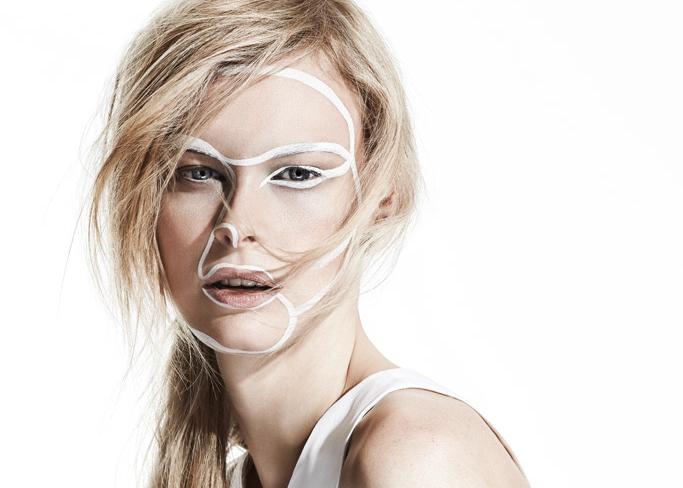 teresa_horstmann_anna_beauty_4