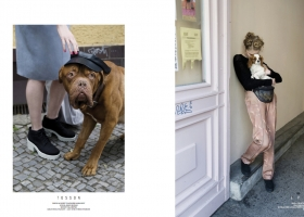 valeria-mitelman-valerie-oster-nu-mode-magazine-dog-and-the-city-2
