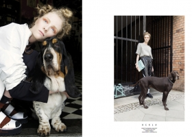 valeria-mitelman-valerie-oster-nu-mode-magazine-dog-and-the-city-3