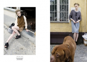 valeria-mitelman-valerie-oster-nu-mode-magazine-dog-and-the-city-4