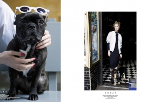 valeria-mitelman-valerie-oster-nu-mode-magazine-dog-and-the-city-5