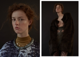 valeria_mitelman_donata_fashion_1