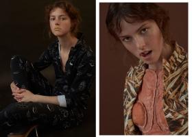 valeria_mitelman_donata_fashion_3