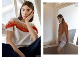valeria_mitelman_venessa_arnold_fashion_3