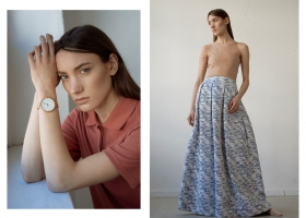 valeria_mitelman_venessa_arnold_fashion_4