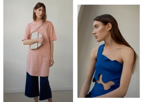 valeria_mitelman_venessa_arnold_fashion_5