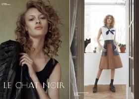valeria_mitelman_venessa_arnold_lera_lechatnoir_jnc_magazine_1