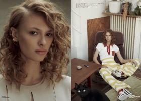 valeria_mitelman_venessa_arnold_lera_lechatnoir_jnc_magazine_2