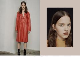 valeria_mittelman_lia_gebremariam_fashion_1